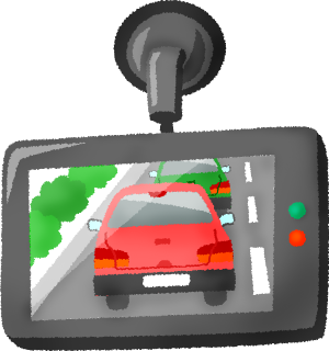 dashcam-front[1].png